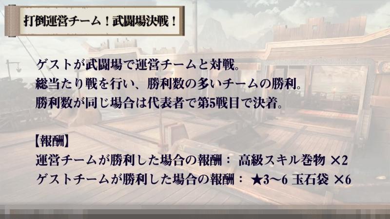 無双斬 公式生放送1213武闘
